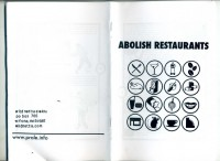 http://weliveinnewyorkandla.com/files/gimgs/th-58_AbolishRestaurants.jpg