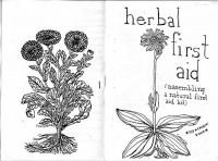http://weliveinnewyorkandla.com/files/gimgs/th-58_herbalfirstaid.jpg