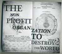http://weliveinnewyorkandla.com/files/gimgs/th-58_nonprofitorganizationtodestroytheworldinside.jpg