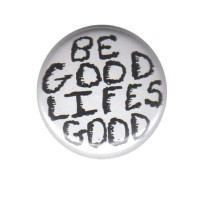 http://weliveinnewyorkandla.com/files/gimgs/th-60_pinbegoodlifesgood.jpg